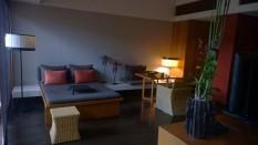 Anatara Chiang Mai room lounge