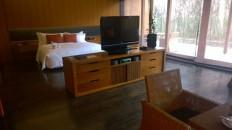Anatara Chiang Mai room
